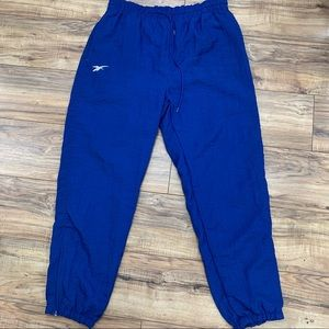 Reebok and Proline  pants
